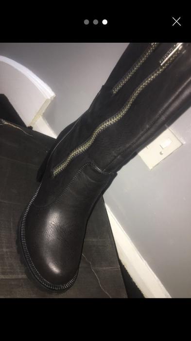 785b25f6746 £25 · Womens Firetrap Boots