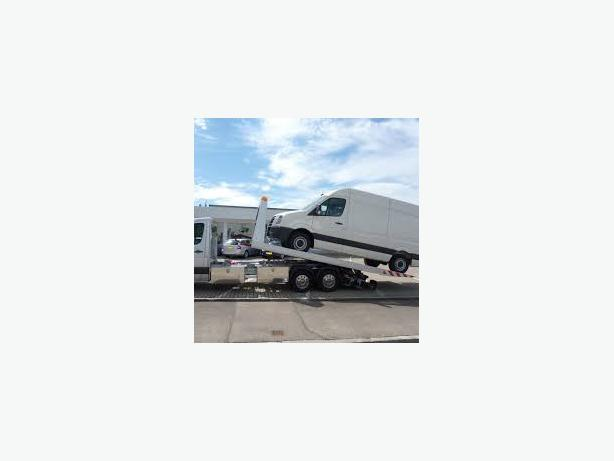 SCRAP CARS VANS 4 x 4 JEEPS  TRUCKS  WANTED LEEDS CASH