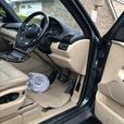 BMW X5 30d sport automatic 2005