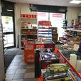 *B.C.H*-Business For Sale-HANDSWORTH, Grove Lane