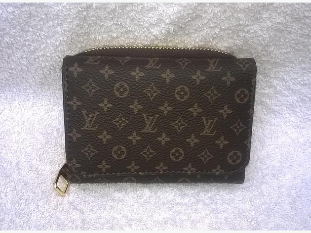 purse new