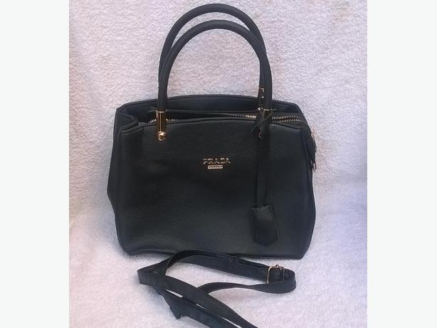 prada copy bag