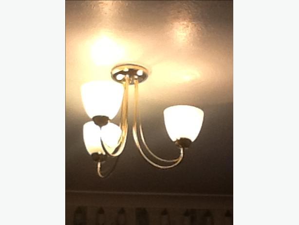 Light Fitting