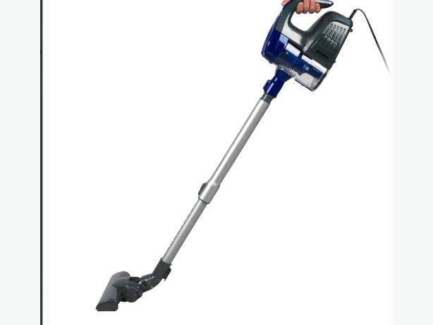 Beldray 2 in 1 hand held hoover
