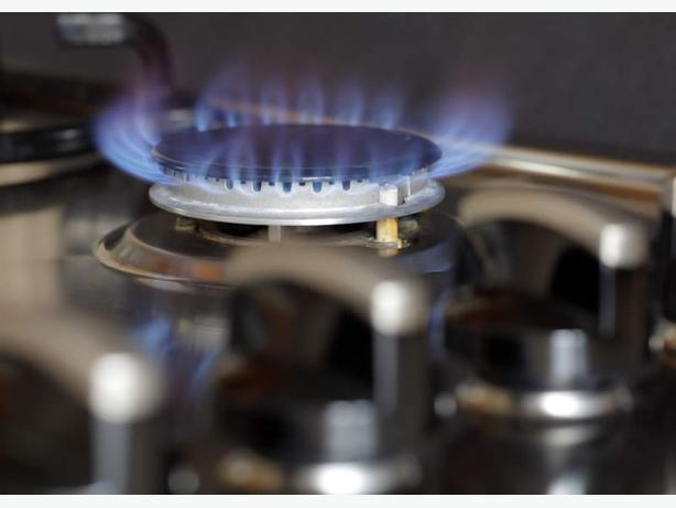 Get Yourself The Best Gas Boiler Repairs Sutton Coldfield Services