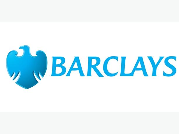 BARCLAYS ACCOUNTS NEEDED