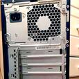 HP Desktop Windows 10 PRO