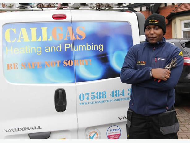 Hire Boiler Installation Sutton Coldfield Service and Get Benefits