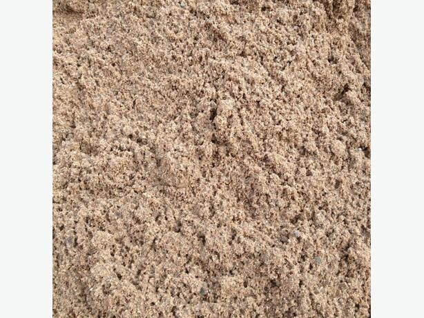 Riding Arena Silica Sand - Chester