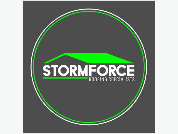 Stormforce roofing free quotes