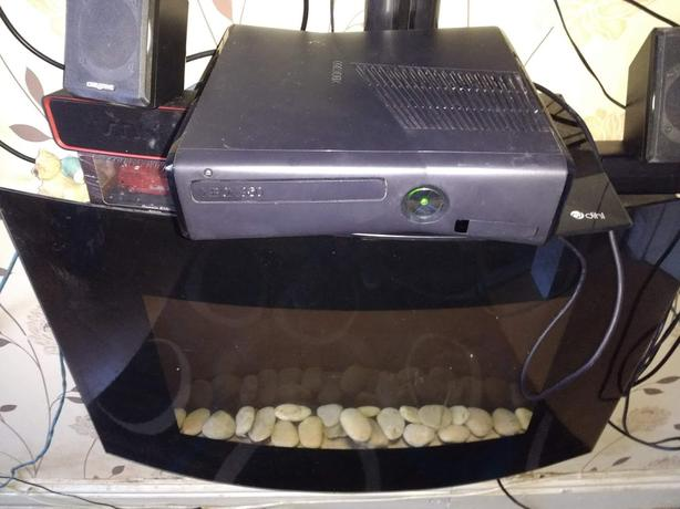 Xbox 360 slim 250gb hdmi RGH OTHER, Wolverhampton