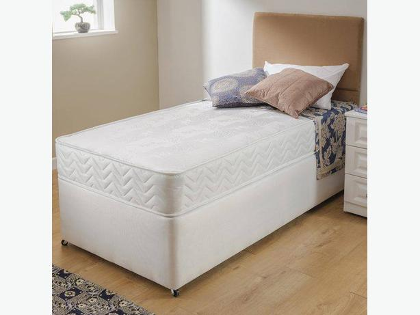 Rome Kids Mattress/beds on Special offer