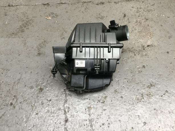 2011-15 RANGE ROVER EVOQUE SD4 2.2 AIR FILTER BOX WITH MAF