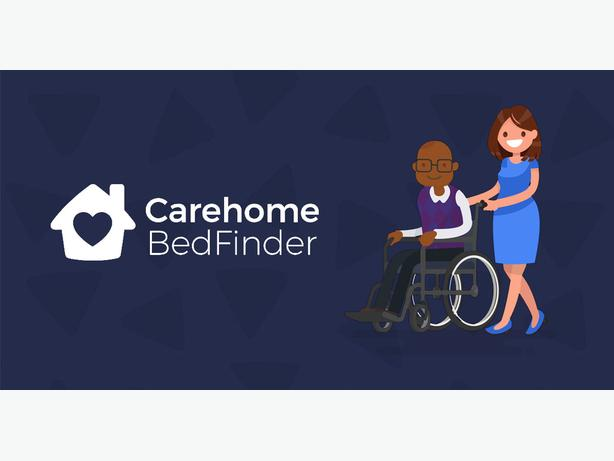 Care Homes in UK | Find nursing homes in Bournemouth UK