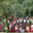 200 Hour Yoga Teacher Training in Rishikesh, India - 2019