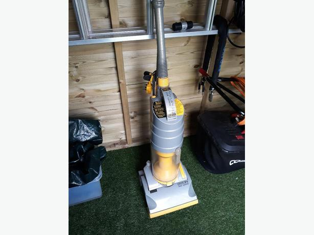 SPARES OR REPAIRS DYSON