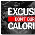 Personal Trainer -Alborz Fitness