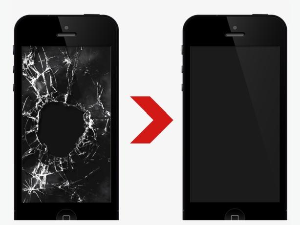 SALE: £5 for any repair! (PC, Game console, Mobile phone)