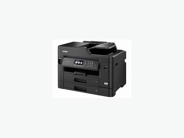 ***FREE*** BROTHER MFC J5730DW PRINTER