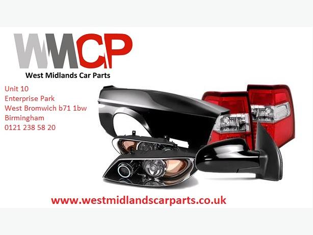 VW CADDY CAR PARTS BODY PANELS SPECIALIST