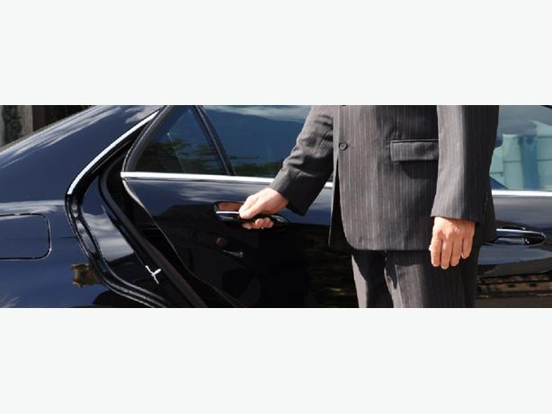 Looking For Best Car Hire Company With Chauffeur?