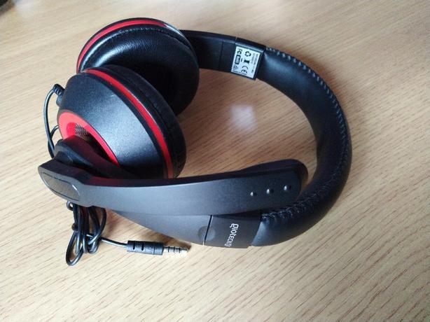 gioteck xh100uni-11-mu headphones