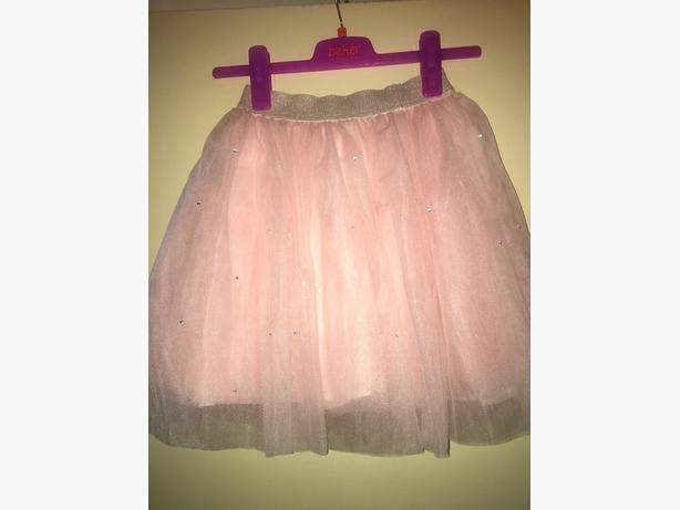 Ted Baker childrens skirt