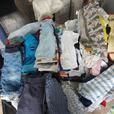 Large bundle boys clothes