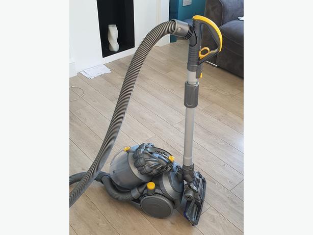 Dyson DC08  Vacuum.