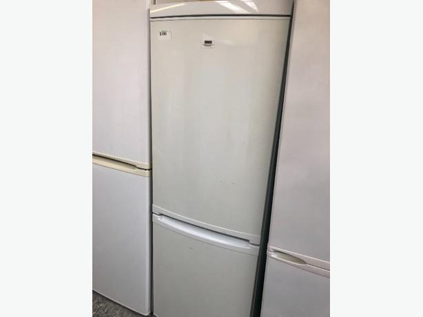 xanussi fridge freezer