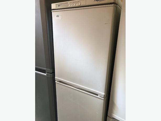 fridgmaster fridge freezer