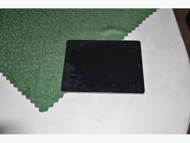 iPad spares or repair