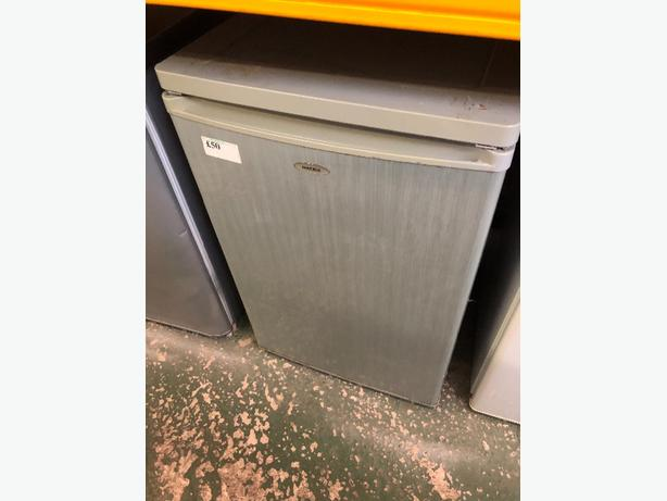 matsui under counter freezer DELIVERY AVAILABLE