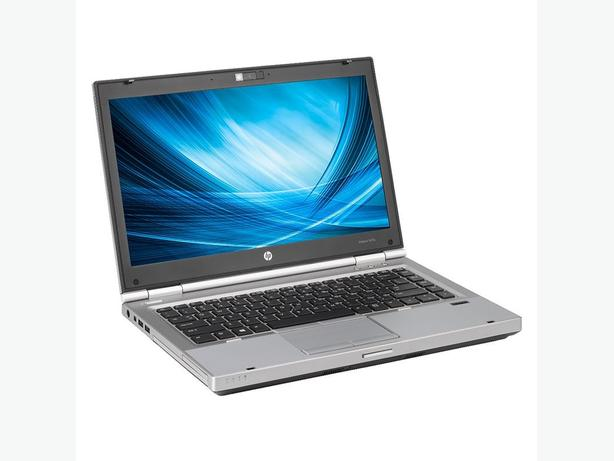 Gaming HP Laptop Intel i7 Quadcore 2.90Ghz x 4 Fast 1000GB Hard Drive 1TB office