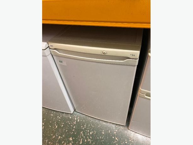 lec under counter fridge at RECYK APPLIANCES
