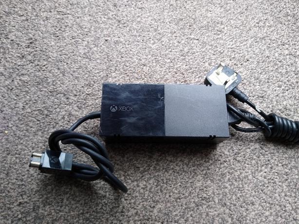 Genuine Xbox One Power Supply
