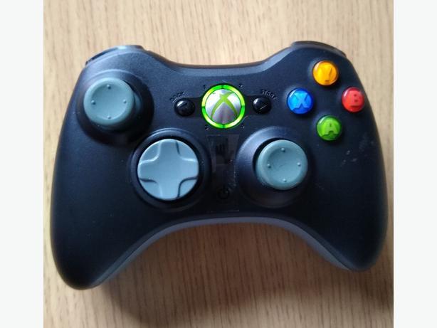 Brand new Xbox 360 Controller