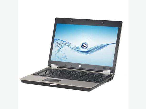 HP Fast Quadcore I7 Ultra Fast SSD Face Recognition WiFi HD Gaming MS office