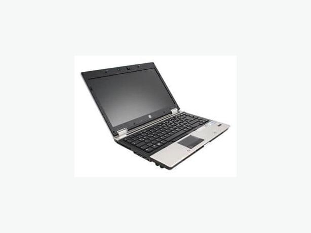 HP Laptop I5 Fast Business Spec Microsoft office Webcam Bluetooth wireless