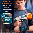 NERF Laser tag gun hire KIDS CHILDRENS birthday party entertainment