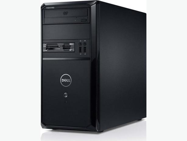 Vostro 270 i3  3.30ghz x4  4gb ram  1tb hard drive  550w psu £50 for quick sale