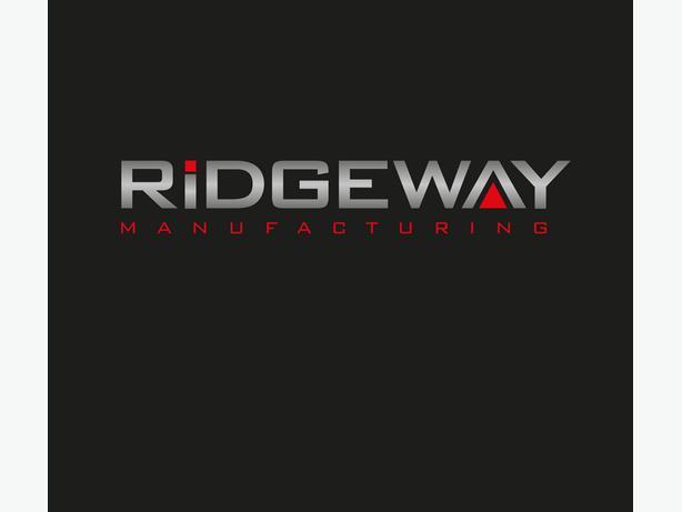 Ridgeway Manufacturing Ltd