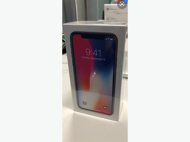 WANTED: IPHONE X XS XR 64GB OR 128GB FOR CASH