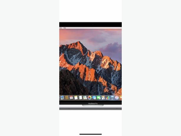 WANTED: APPLE MACBOOK PRO MACBOOK AIR OR IMAC WANTED CASH WAITING
