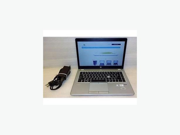 HP Fast Quadcore I7 Ultra Fast 1000GB 1TB HDD 8GB Ram Face HD Gaming MS office