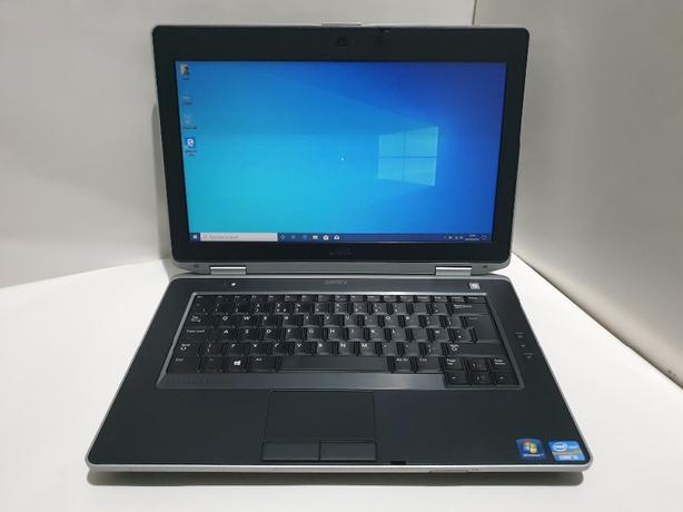 Powerful Gaming Laptop intel i7 Octacore 8GB Ram SSD nVidia Graphics 17 invh