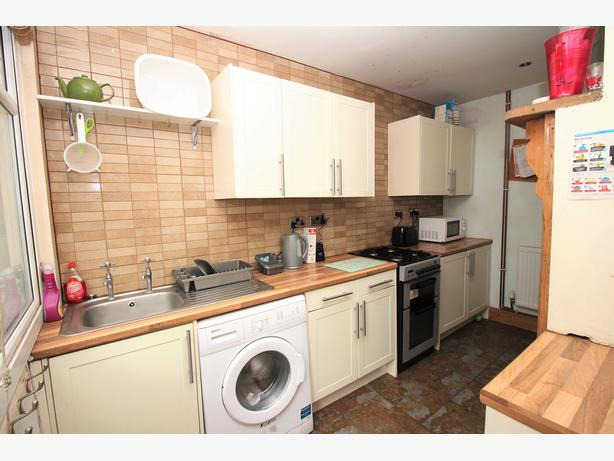 pets friendly furnished flat to rent
