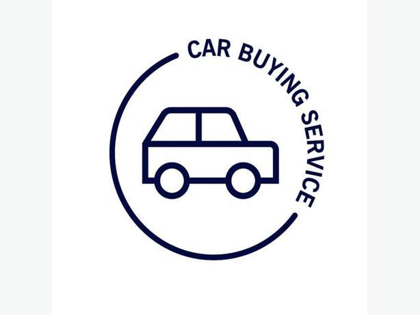 CASH 4 CARS       (NO SCRAP CARS PLEASE)