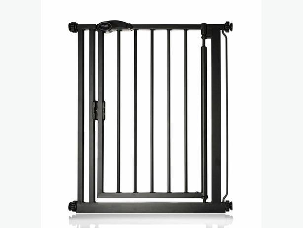 safetots baby gate
