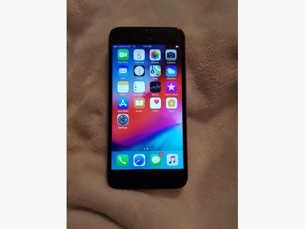 iphone 6s unlocked 32gb